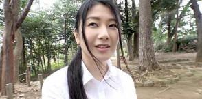 사카모토 스미레 (Sumire Sakamoto . 坂本すみれ) 4
