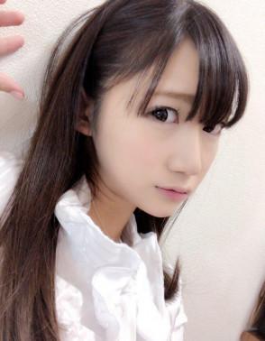 호시나 아이 (Ai Hoshina . 星奈あい) 6