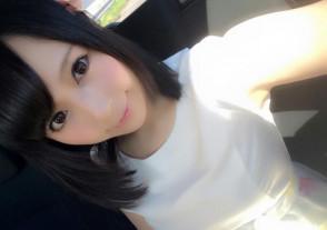 카나에 루카 (Ruka Kanae  . 佳苗るか) 2