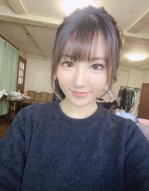 아마미 츠바사 (Tsubasa Amami . 天海つばさ) 2