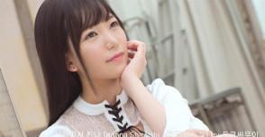 시라이시 칸나 (Kanna Shiraishi . 白石かんな) 2