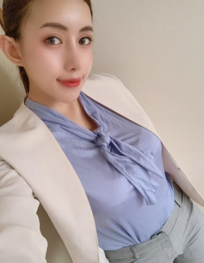 나가이 마리아 (Maria Nagai . 永井マリア) 6