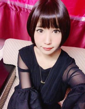 미나토 리쿠 (Minato Riku . 湊莉久) 3