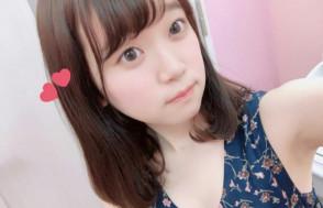 카노 유라 (Yura Kano . 架乃ゆら) 5