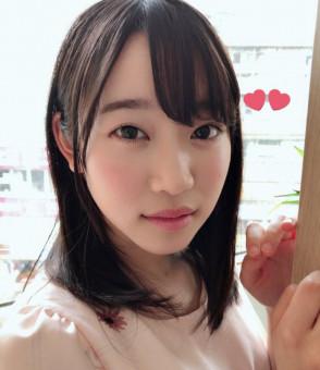 카노 유라 (Yura Kano . 架乃ゆら) 3