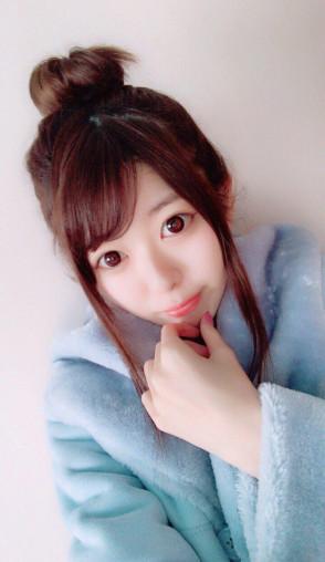 아리사카 미유키 (Miyuki Arisaka . 有坂深雪) 5