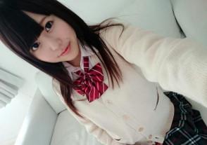 스즈미 미사 (Misa Suzumi . 涼海みさ) 4