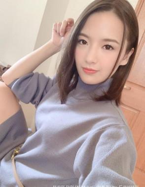 무카이 아이 (Ai Mukai . 向井藍) 1