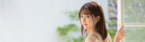 나가타 미나미 (Minami Nagata . 流田みな実) 5