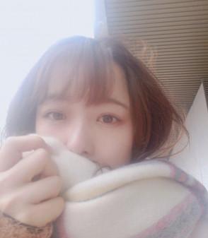 미야자와 치하루 (Chiharu Miyazawa . 宮沢ちはる) 6