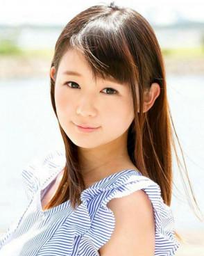 나미키 카렌 (Karen Namiki . 並木夏恋) 1