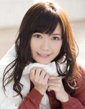 미츠키 아오이 (Aoi Mitsuki . 美月あおい) 2