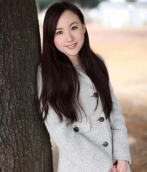 사에지마 카오리 (Kaori Saezima . 冴島かおり) 1