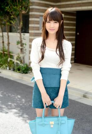 메모리 시즈쿠 (Sizuku Memori . 芽森しずく) 4