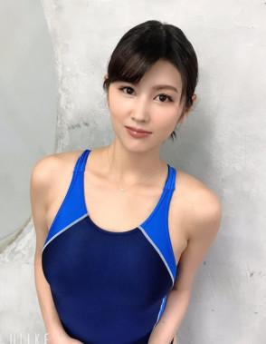 미노 스즈메 (Suzume Mino . 美乃すずめ) 5