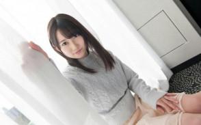오시마 미오 (Mio Oshima . 大島美緒) 5