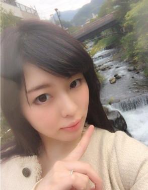 칸자키 사사 (Sasa Kanzaki . 神咲紗々) 4