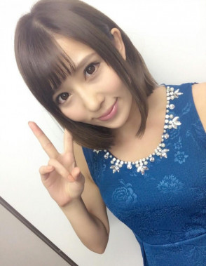 사쿠라기 린 (Rin Sakuragi . 桜木凛) 3