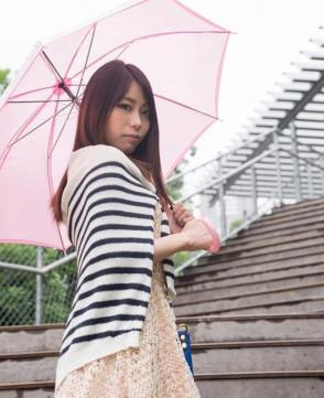 카와나 미스즈 (Misuzu Kawana . 川菜美鈴) 5