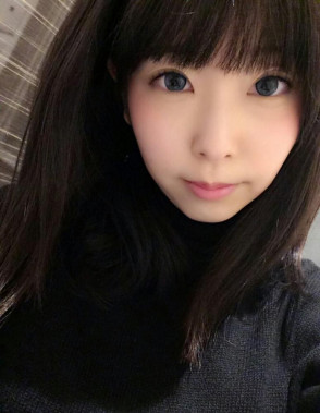 히나미 렌 (Ren Hinami . ひなみれん) 1