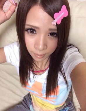 키사키 에마 (Ema Kisaki . 希咲エマ) 6