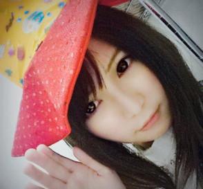 코타니 미노리 (Minori Kotani . 小谷みのり) 5