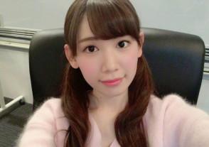 아카리 츠무기 (Tsumugi Akari . 明里つむぎ) 4