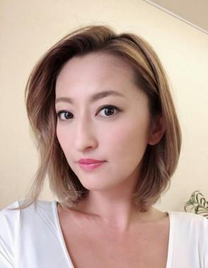 후키이시 레나 (Rena Fukiishi . 吹石れな) 2