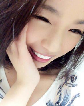 카스미 리사 (Risa Kasumi . かすみりさ) 1