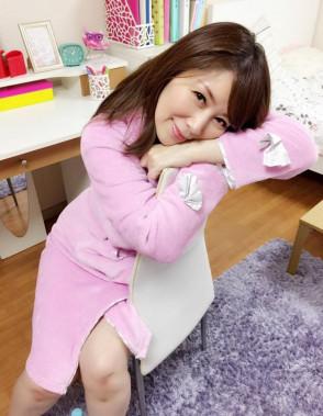 쇼다 치사토 (Chisato Shouda . 翔田千里) 5