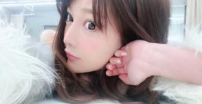 마스자카 미아 (Mia Masuzaka . 益坂美亜) 3