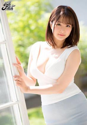 나가타 미나미 (Minami Nagata . 流田みな実) 1