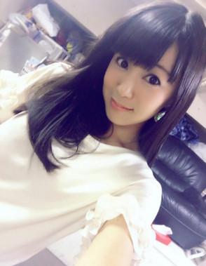 나나우미 나나 (Nana Nanaumi . 七海なな) 5