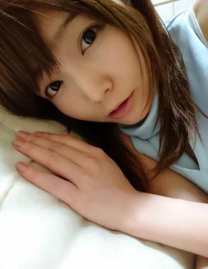 아오이 시노 (Shino Aoi . 碧しの) 5
