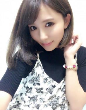 사쿠라기 린 (Rin Sakuragi . 桜木凛) 4