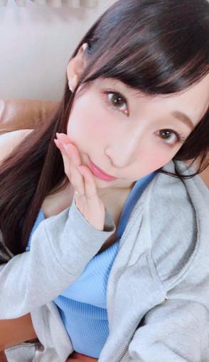 하스미 쿠레아 (Kurea Hasumi . 蓮実クレア) 3