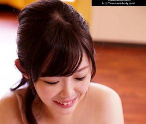 세키쿠라 사오리 (Saori Sekikura . 石倉沙緒里) 2