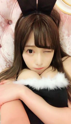 마스자카 미아 (Mia Masuzaka . 益坂美亜) 6