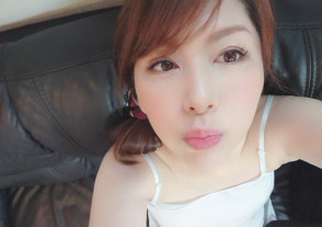 쇼다 치사토 (Chisato Shouda . 翔田千里) 4