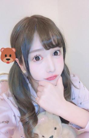 마스자카 미아 (Mia Masuzaka . 益坂美亜) 4