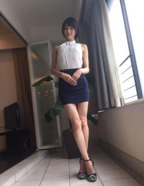 오나 모에 (Moe Ona . 緒奈もえ) 3