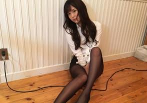 아오이 츠카사 (Tsukasa Aoi . 葵つかさ) 1