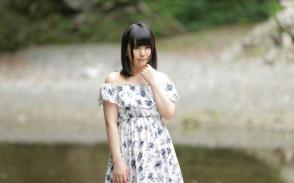 키무라 츠나 (Tsuna Kimura . 木村つな) 5