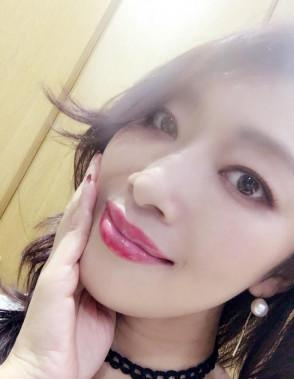 코바야카와 레이코 (Reiko Kobayakawa . 小早川怜子) 1