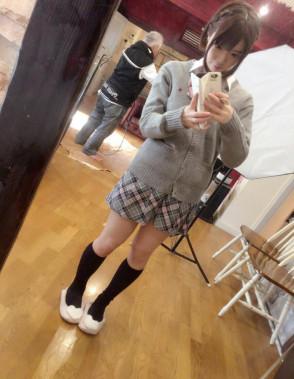 카나데 미유 (Miyu Kanade . かなで自由) 5