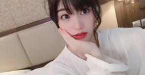 타카하시 쇼코 (Shoko Takahashi . 高橋しょう子) 3