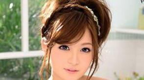 이시하라 리나 (Rina Isihara .  石原莉奈) 3
