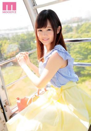 나미키 카렌 (Karen Namiki . 並木夏恋) 2
