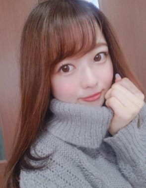 미야자와 치하루 (Chiharu Miyazawa . 宮沢ちはる) 1