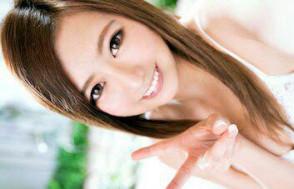 아이카와 노조미 (Nozomi Aikawa . 逢川希) 6